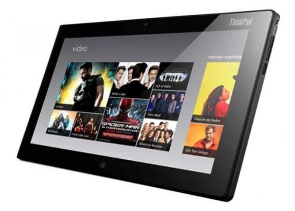lenovo-thinkpad-tablet-2-philippines