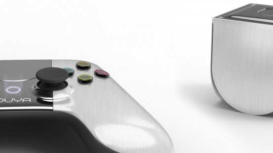 ouya-android-gaming-console