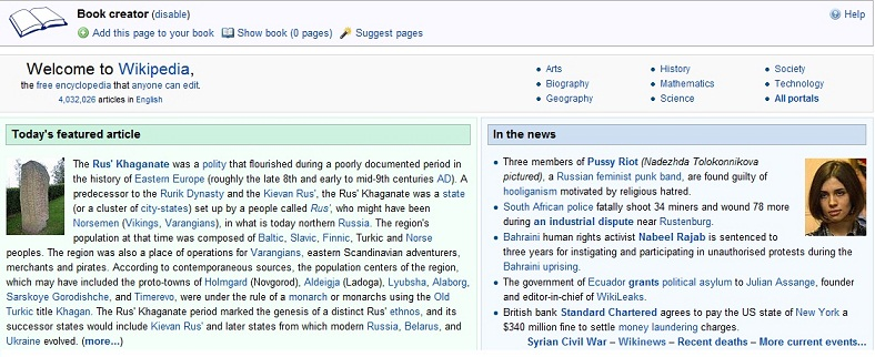 wikipedia-book-creator-pdf