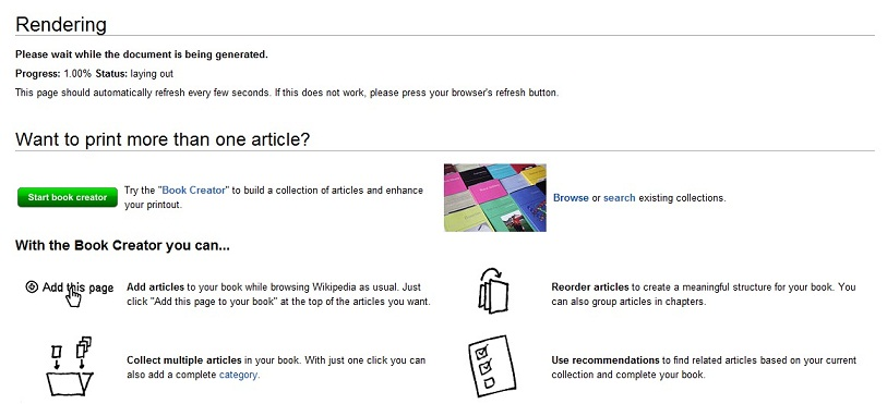 wikipedia-pages-offline-use-tutorial
