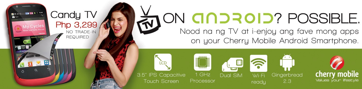 Cherry-Mobile-Candy-TV-Price-Specs-Review