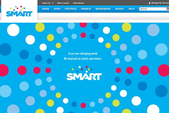 How-to-Register-to-SMART-Promos-All-Net-Text-Call-Text Combo-Tri-Net-Unli-Call-Text