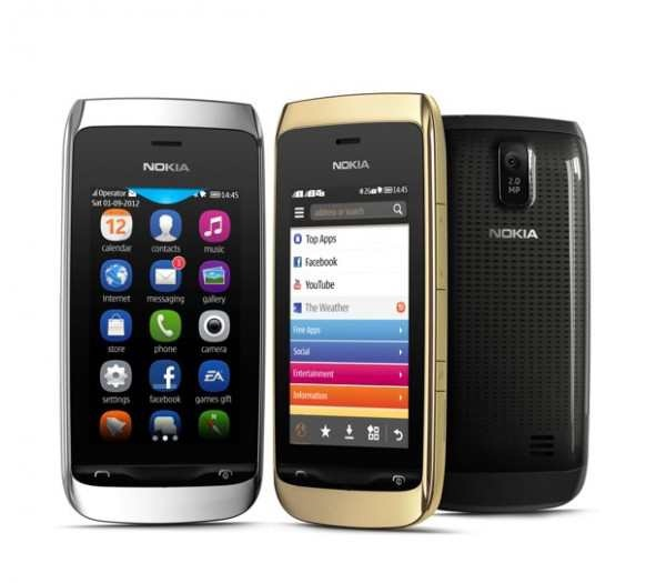 Nokia-Asha-308-and-Nokia-Asha-309-Philippines