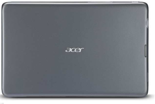 acer-iconia-tab-a110-2