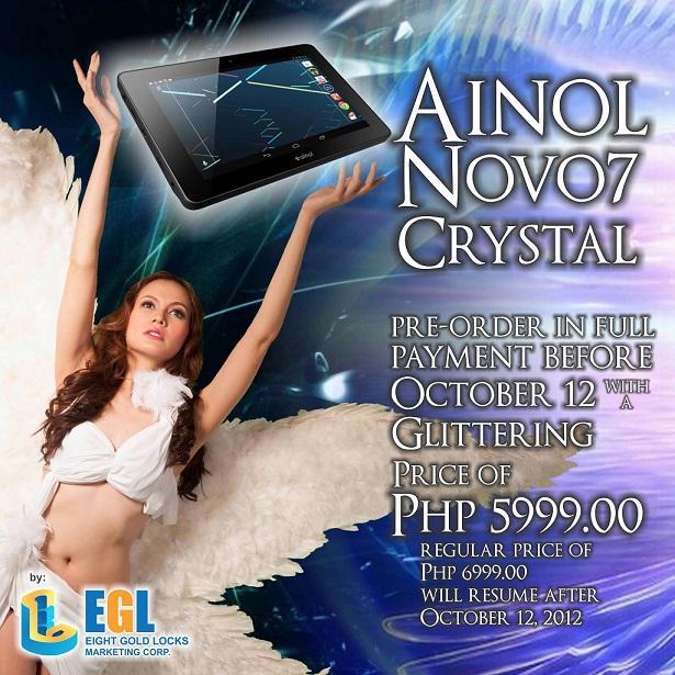 ainol-novo-7-philippines