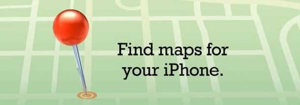 alternative-maps-for-ios-6-apple
