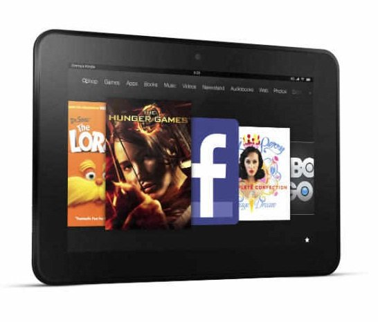 amazon-kindle-fire-hd-tablet-philippines