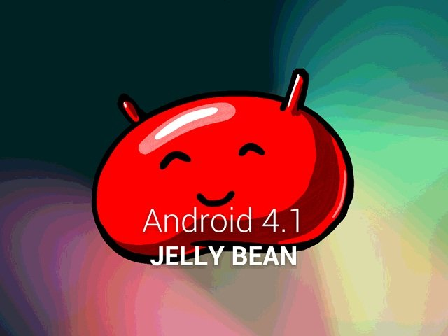android-4-1-jelly-bean