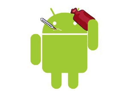 android-anti-virus