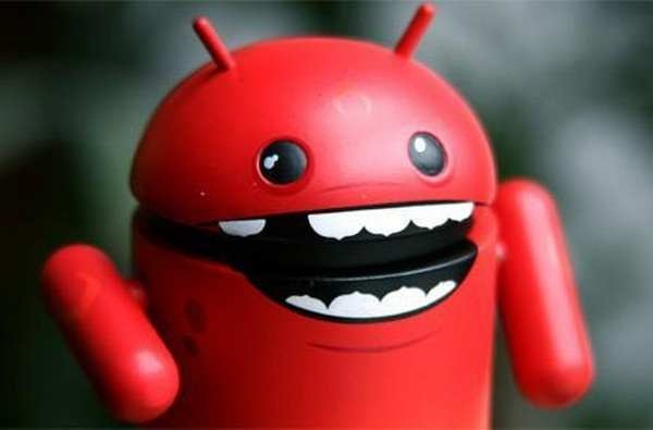 android-virus-malware-protection
