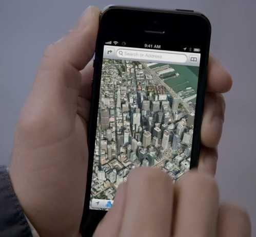 apple-iphone-5-price-philippines