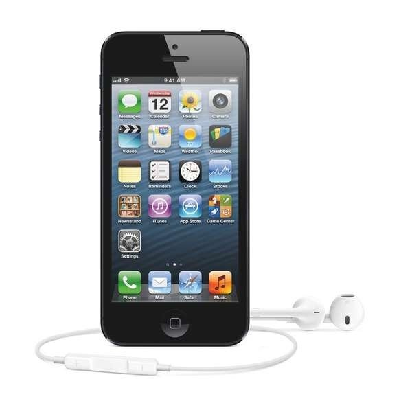 how to get sim card out of iphone 4s