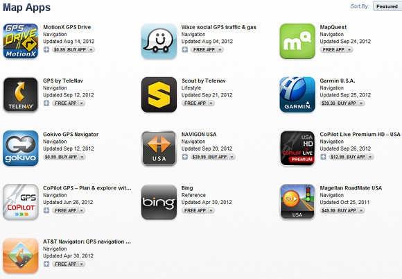 apple-maps-alternatives