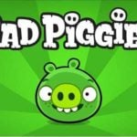 "Rovio's Angry Birds Game Sequel ""Bad Piggies"" Turns the Tides Around"