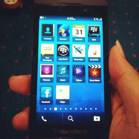 blackberry-os-10-photo-video-leaked