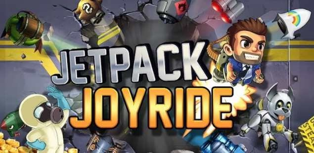 download-jetpack-joyride-apk-free-android