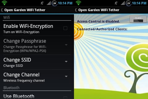 download-open-garden-best-wifi-tether-app-apk