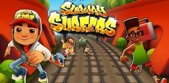 download-subway-surfers-for-android-apk