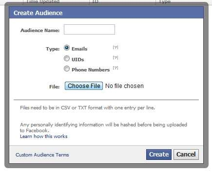 facebook-ad-targeting-email-numbers