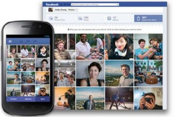 facebook-photo-sync-android