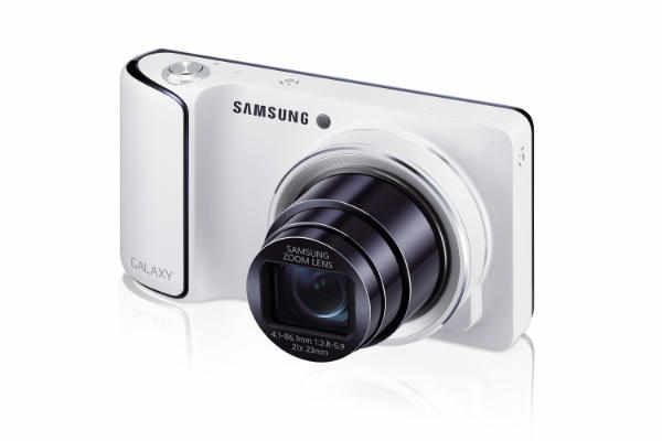 galaxy-camera-philippines