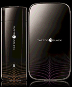 globe-4g-lte-tattoo-black-prices-speed