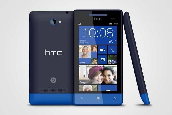 htc-8s-windows-phone-8