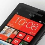HTC 8X Windows Phone 8 Device Leaked, Specs Revealed