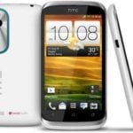 HTC Desire X Announced, features 1GHz dual-core processor, 768MB RAM, and ICS
