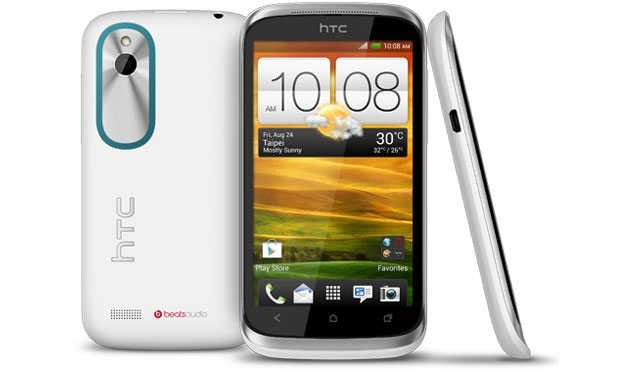 htc-desire-x-announced-price-specs