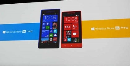 htc-windows-phone-8x-official
