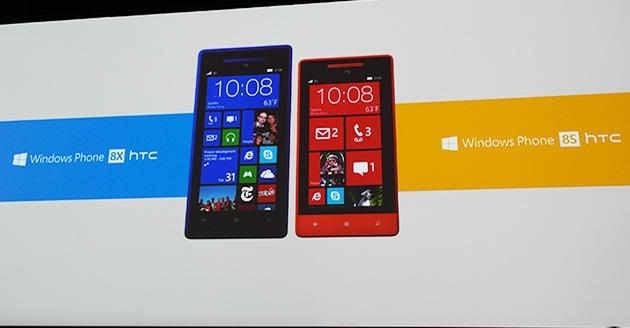 htc-windows-phone-8x-official