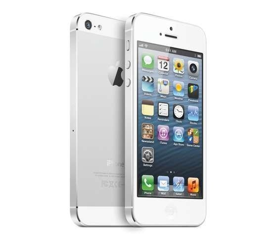 Apple iPhone 5 Philippines Price, Specifications and Features: Packs a Bigger 4-inch Display, Dual-core and LTE