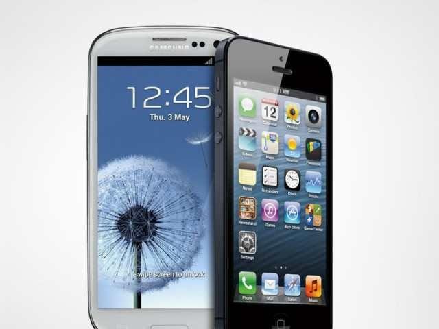 iphone5-vs-galaxy-s3-specs-comparison