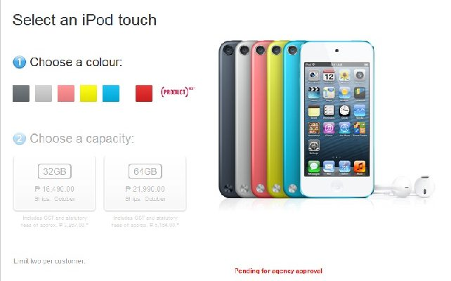 ipod-touch-5g-price-philippines