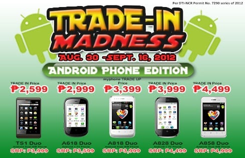 myphone-android-phones-trade-in-madness-2