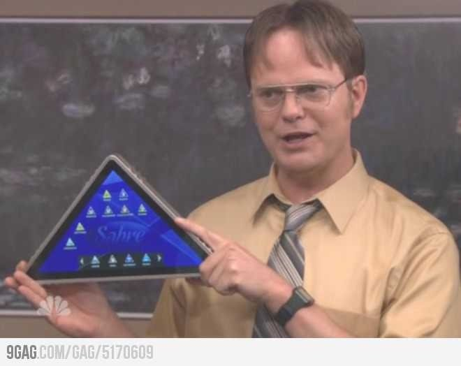 apple-vs-samsung-lawsuit-next-samsung-galaxy-tab-triangle