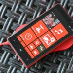 Nokia Lumia 820 Unveiled, Price, Specs and Release Date