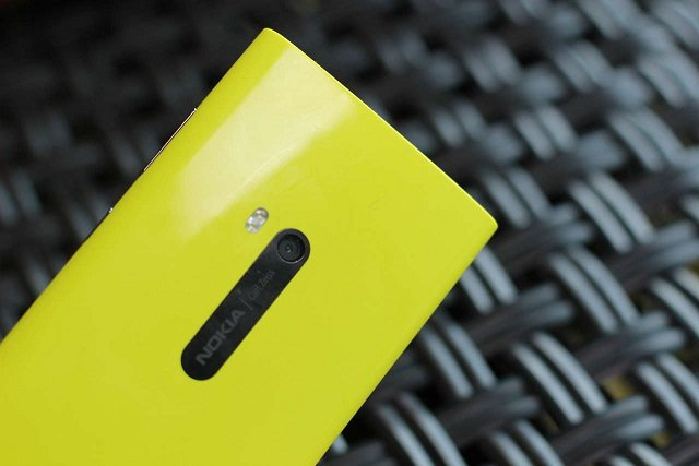 nokia-lumia-920-ph