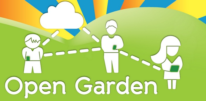 open-garden-app-download-apk