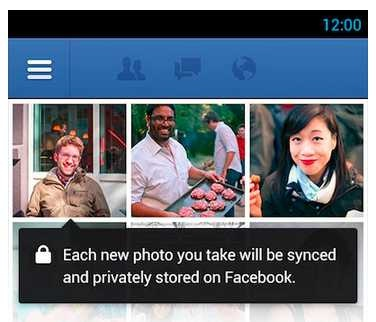 photo-sync-fb-on-android