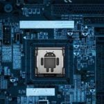 Processor and RAM: Which one makes a smartphone faster? A Comprehensive Walkthrough