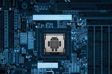 processor-ram-which-makes-smartphone-faster