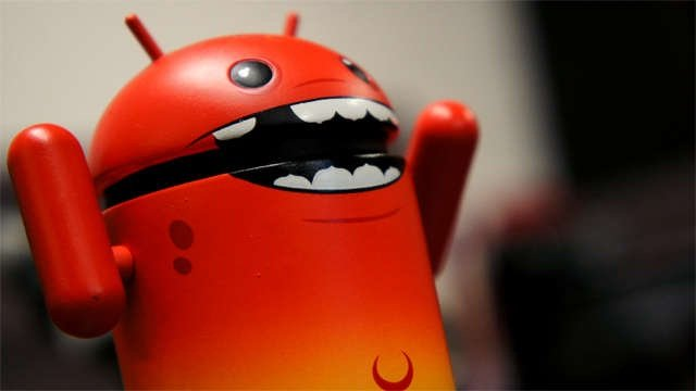 protect-android-phones-from-malwares-virus