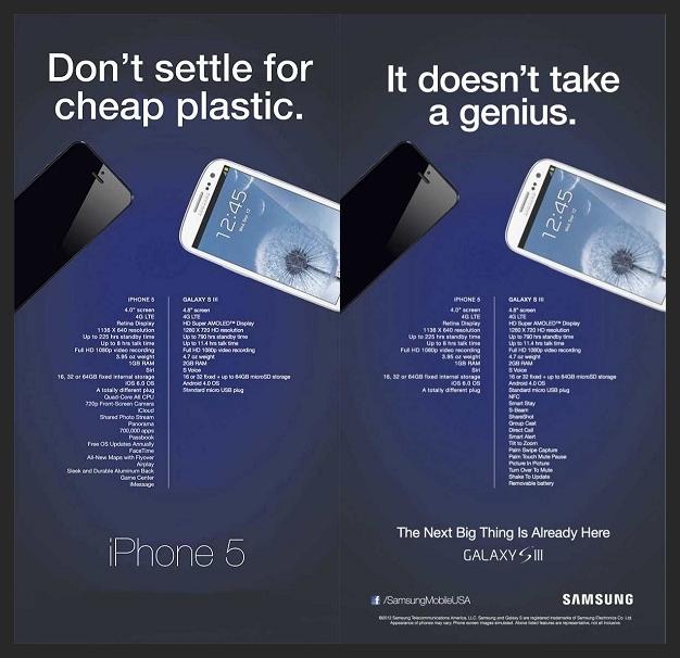 samsung-ad-iphone5-vs-galaxy-s3