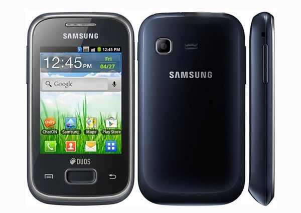 samsung-galaxy-pocket-duos