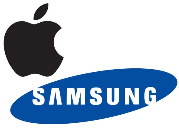 samsung-vs-apple-patents-4g-lte-iphone