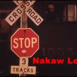 "House Bill 6335 proposes to kill ""Nakaw load"" Issues, Mandates Daily Reports to Users"