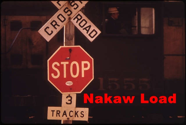 house-bill-6335-stop-nakaw-load-philippines