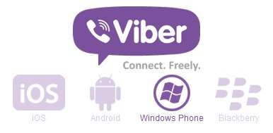 viber-download-s40-symbian-wp